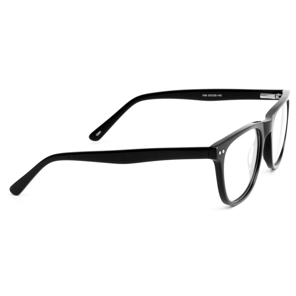 Beste Holz Gerahmte Brille Ideen - Benutzerdefinierte Bilderrahmen ...
