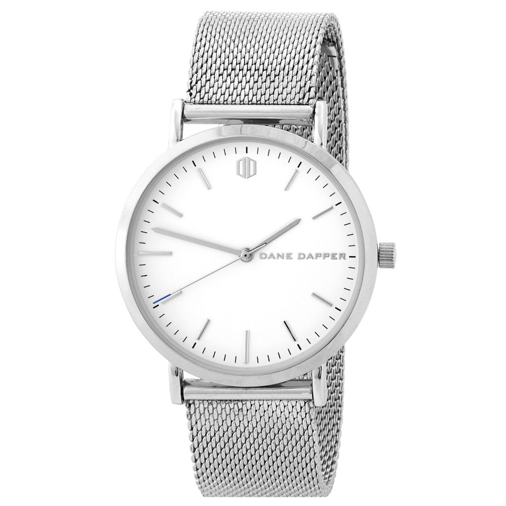 22b58220cf9 Ρολόι Malthe | Dane Dapper | Γρήγορη αποστολή