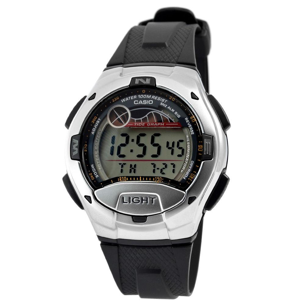8c25e024c93 Sportovní hodinky Casual