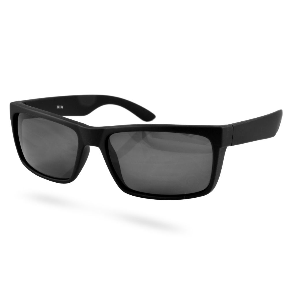 Svarta Coola Solglasögon  fc4b4b8b3971d