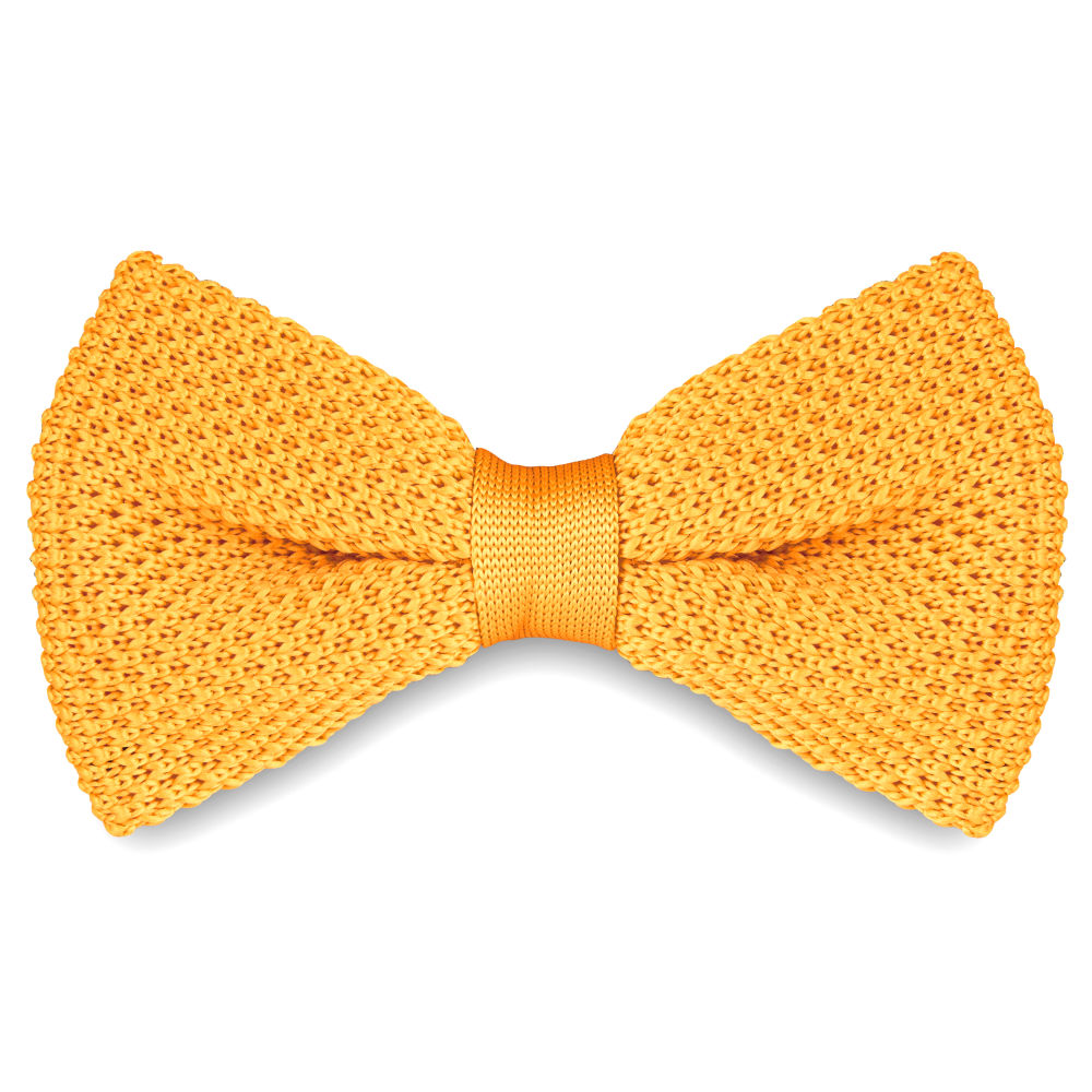 8f0385f84978 Light Yellow Knitted Bow Tie Tailor Toki In Stock. Knitted Bow Tie Yellow  Green 5 000. David Wej Polka Dot ...