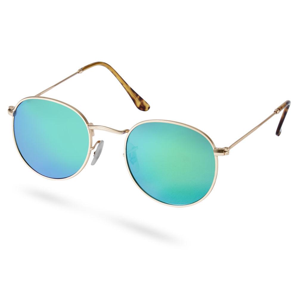 Πράσινα Polarized Γυαλιά Ηλίου Dandy  e1bfa194fc3