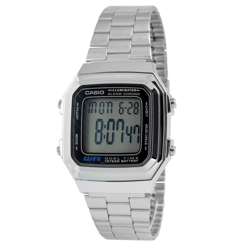 dcbe794d617 Klasické pánské hodinky