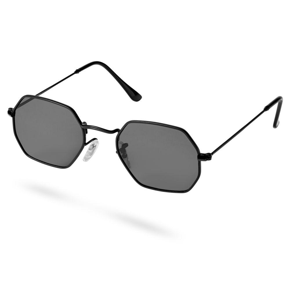 Γυαλιά Ηλίου Groovy Black on Black  881b6fc4927