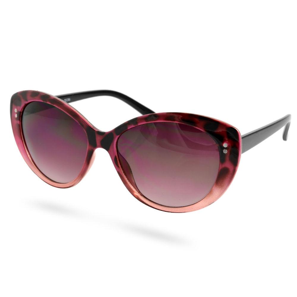 Lila színű TV Retro napszemüveg  6ac7463a32