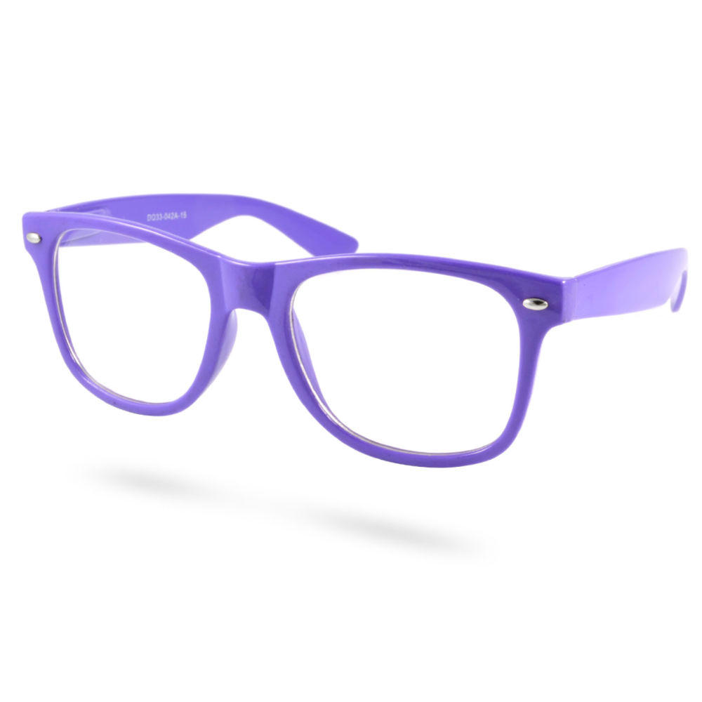 0730f6b7aee9 Briller uten styrke