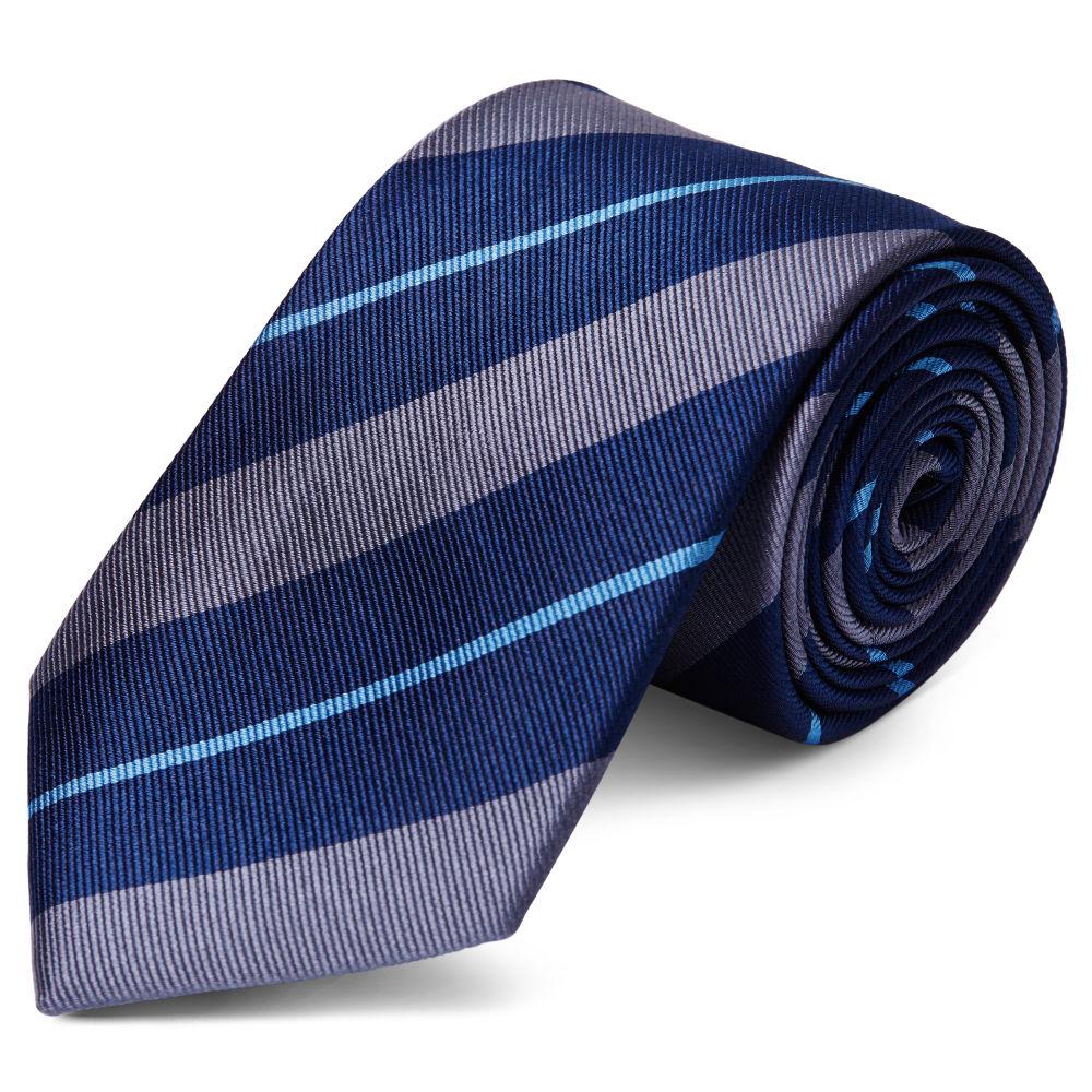 Σούπερ μεγάλες γραβάτες ώριμη τριχωτό μουνί squirt