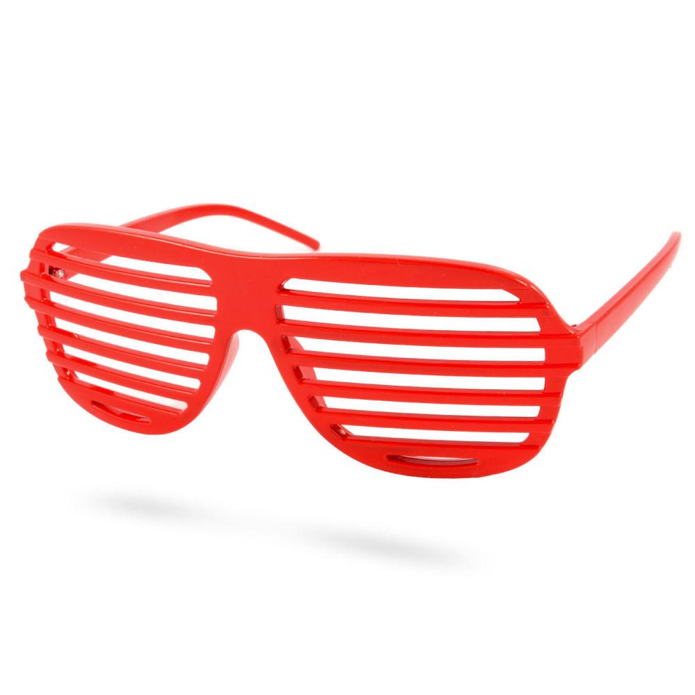 106c5eb7bf83e0 Rode Shutter Shades Bril