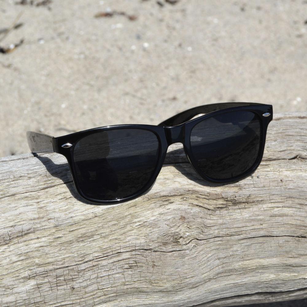 e7203bce1e75b Óculos de Sol Retro Polarizados   EverShade   Em stock!