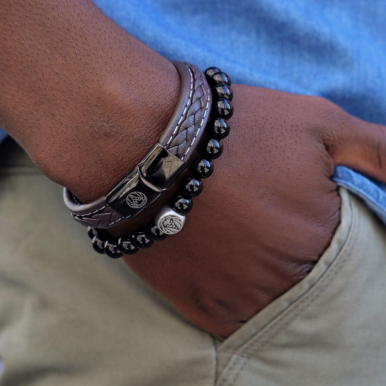 zwarte paren Holding handen Puerto Ricaanse lesbiennes Porn