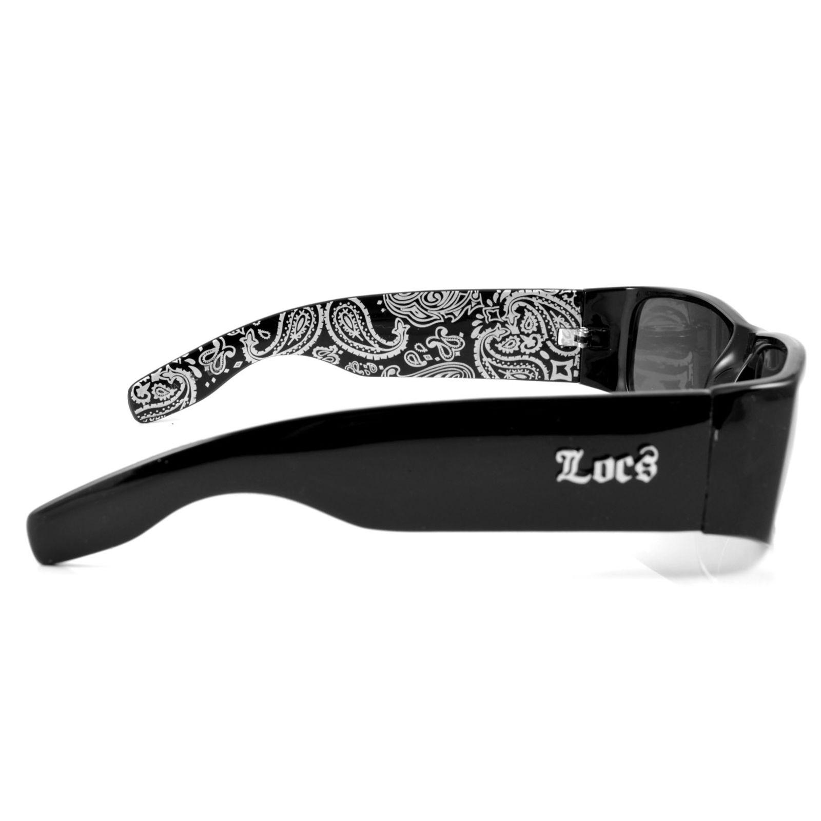 Óculos de Sol Locs Tribal Classic   Locs   Em stock! 0ee53eb41b