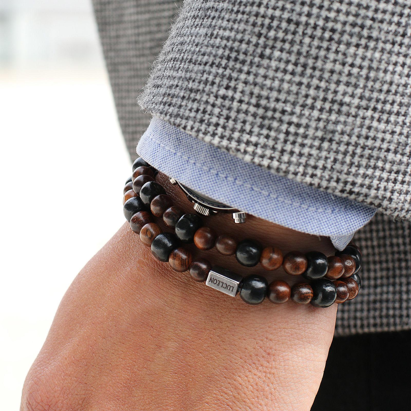 676c5df159b5 Bracelet L impeccable   Lucleon   En stock!