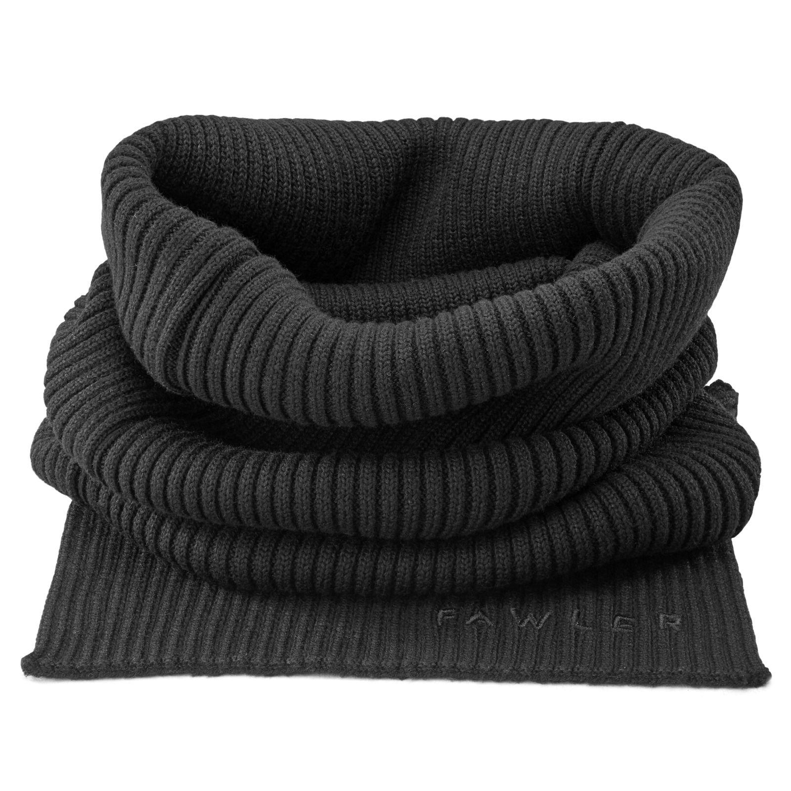 τριχωτό μαύρο σωλήνα μεγάλο καβλί tshirt