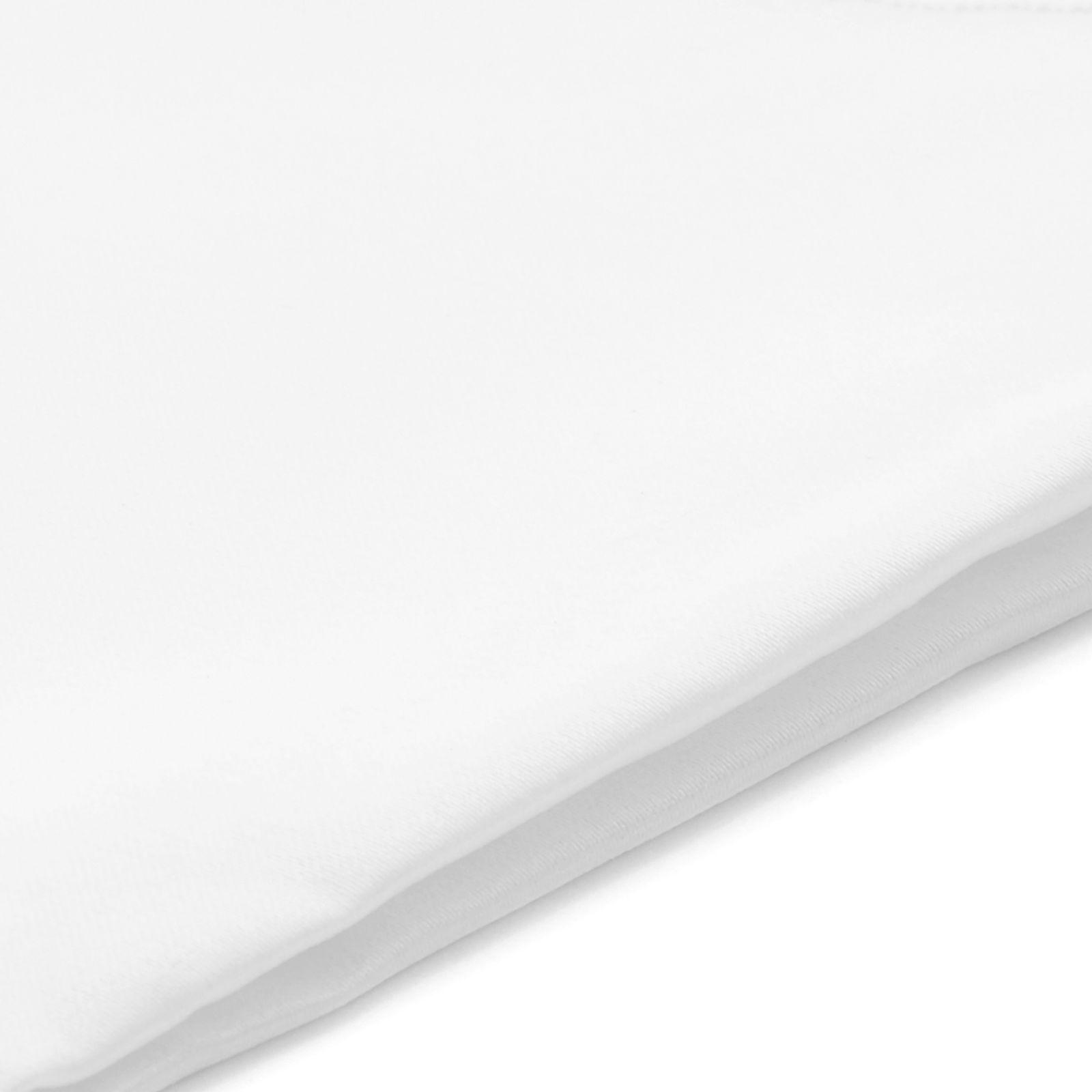 34ddf5fcf61 Witte Basic Pochet | TND Basics | Op voorraad