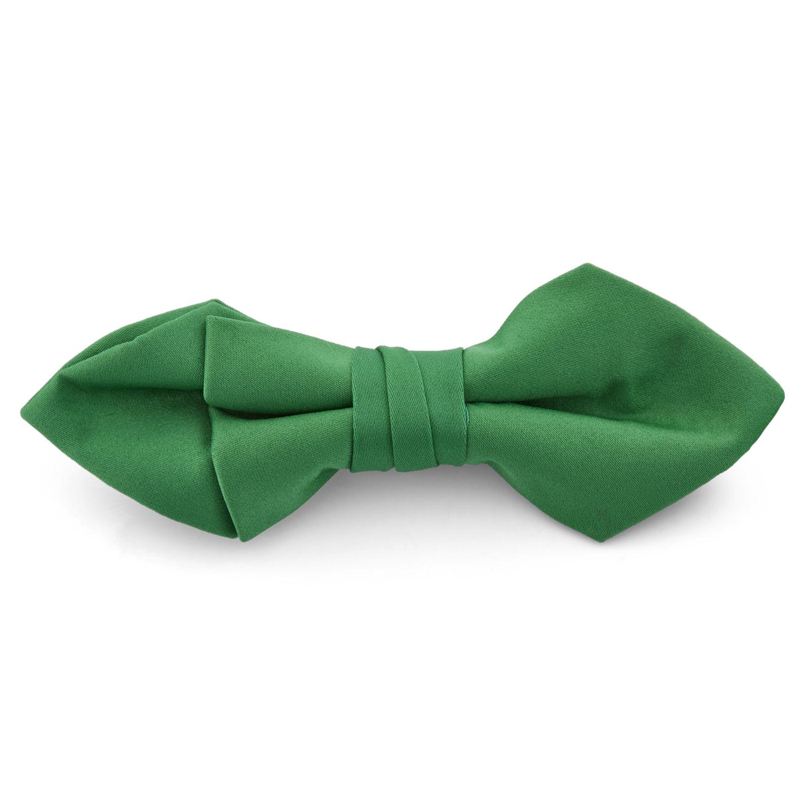 43fb1a4effc9 Smaragdovo-zelený špicatý motýlik Basic