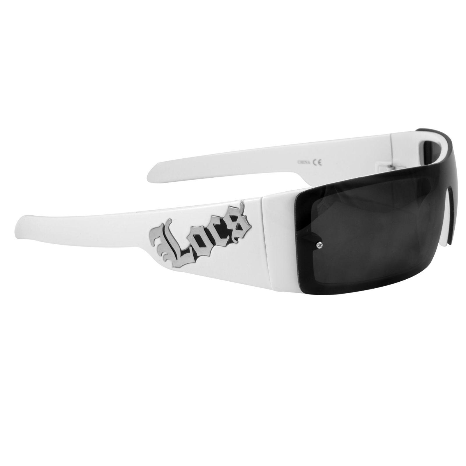 964ee69c815 Route 66 Locs Sunglasses