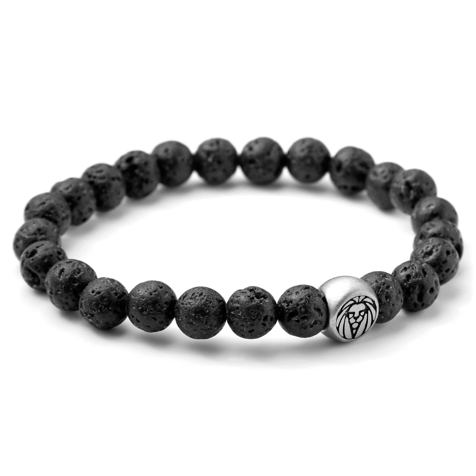 Comment faire un bracelet shamballa sans perle