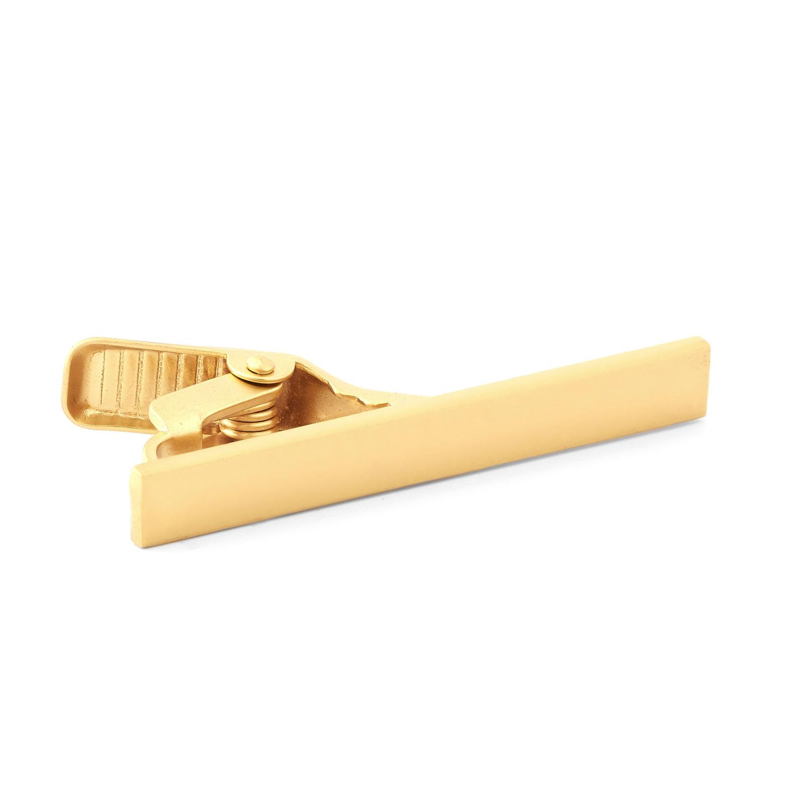 5ad23e61 Buy Kroppssmykke Gull. Shop every store on the internet via PricePi ...