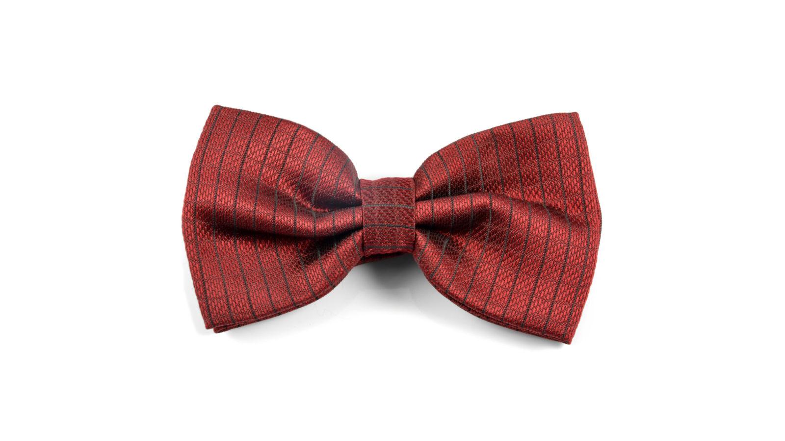Piros színű 6a4f7e486b