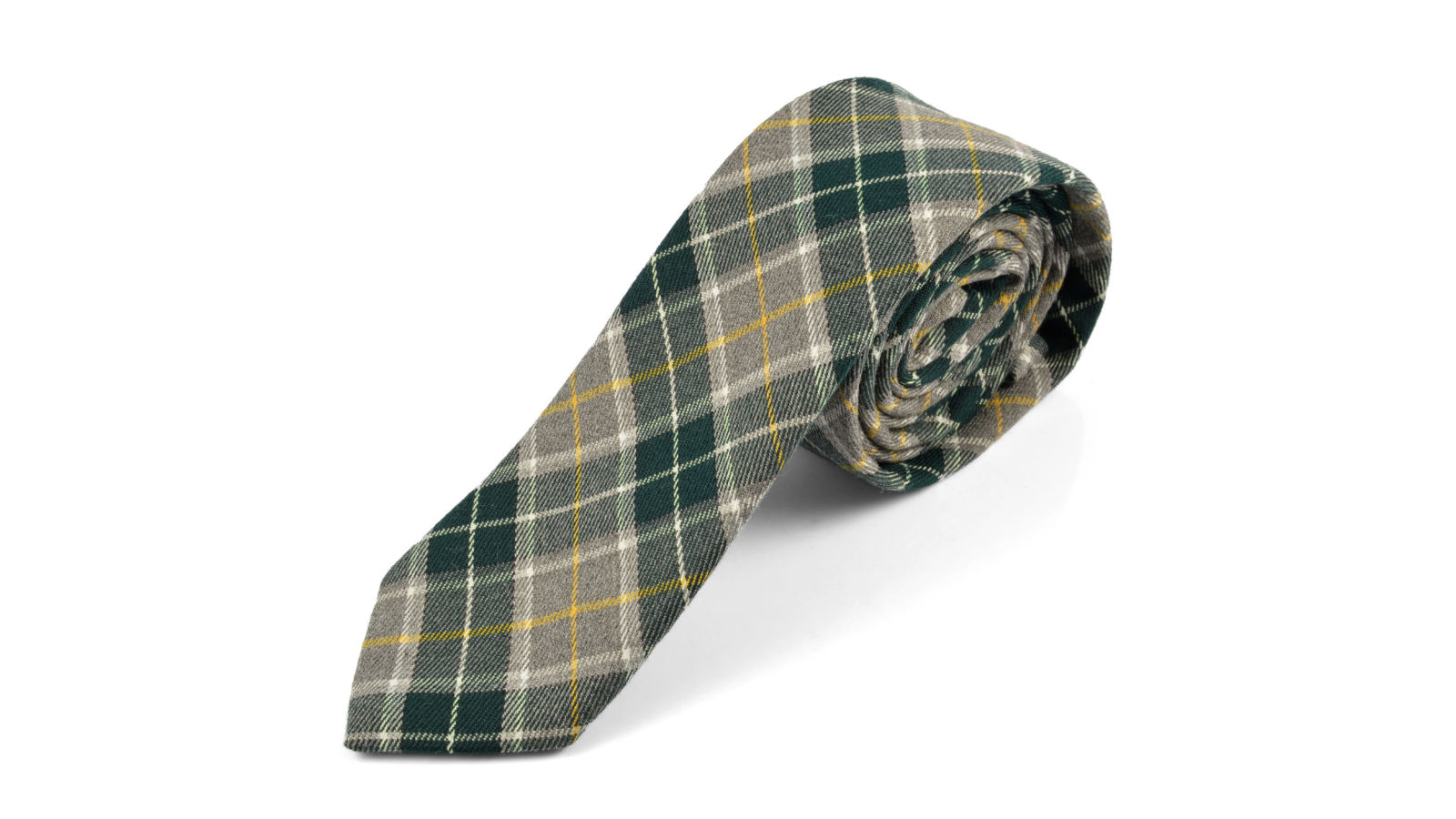 d0eca4a978cf Handla från hela världen hos PricePi. sjal halsduk grön rutig