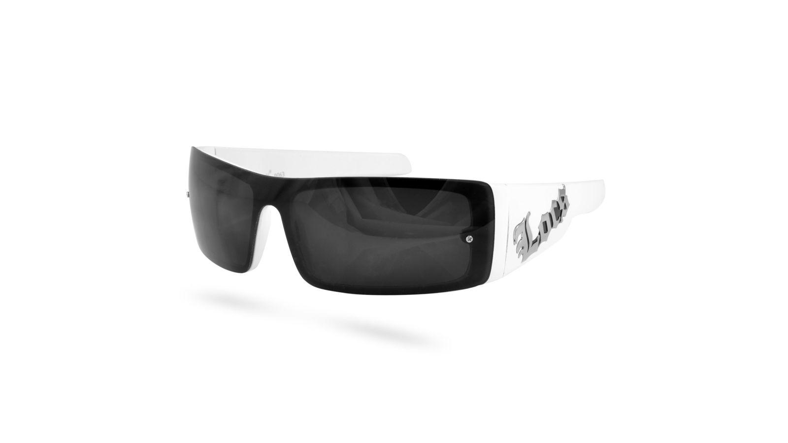 Óculos de Sol Route 66 LOCS   Locs   Em stock! c1f4a09e6b