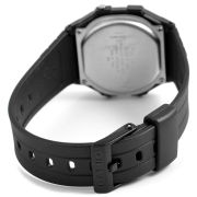 18e3813e8b8 Sportovní hodinky Casio Illuminator