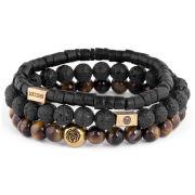 Herren Armband | 416 Armbänder für Männer - Gratis Versand