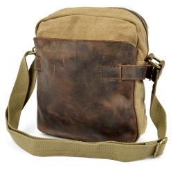 Kazuno Cream Shoulder Bag Convey
