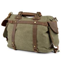 81cb032f96 Tmavo zelená taška cez rameno Futtsu