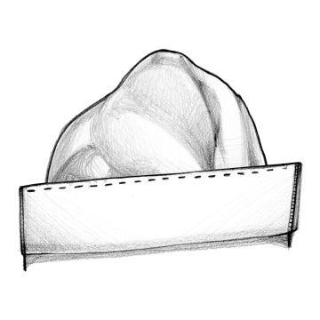 52 Τρόποι Διπλώματος Τετράγωνου Μαντηλιού Τσέπης 0ba63250ff4