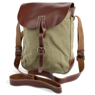 Indiana Shoulder Bag Convey