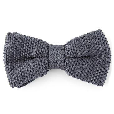 Retro Bow Tie Trendhim