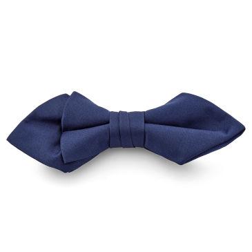 Turquoise Basic Bow Tie Trendhim