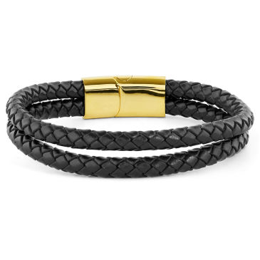 Modern Bracelet Trendhim