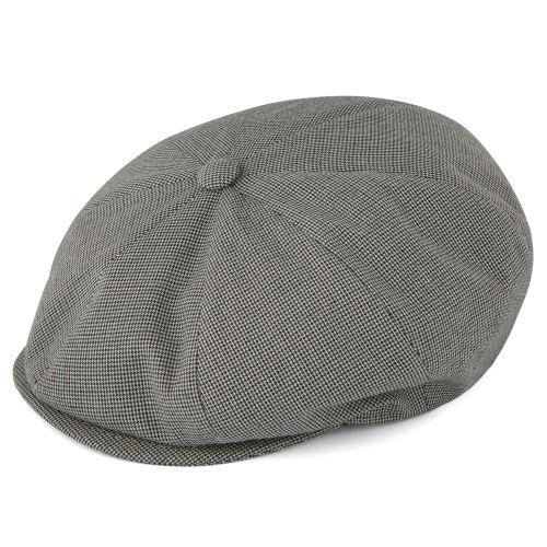 Collezione di cappelli Tirol di Fawler a32ad9133b79