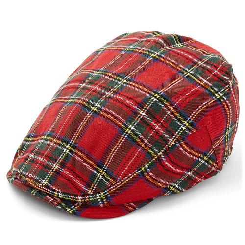 Cappelli Uomo  d83a3052cada