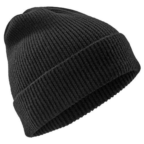 Bonnets pour homme   20 Styles en stock   Retours gratuits a97a0cfaf75