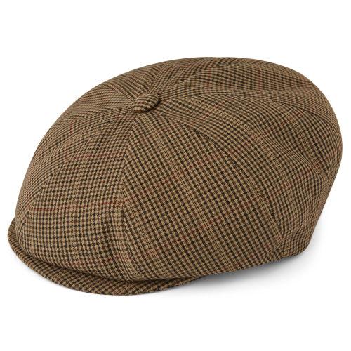A Fawler Tirol kalap-kollekció ac78238aad