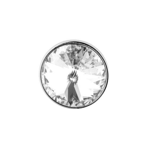 Καρφίτσα Πέτου Diamond Stud d213a6eb4ec