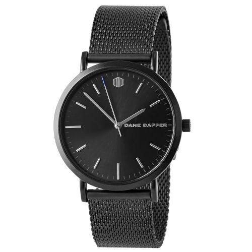 47999e5da6c2 Reloj pulsera hombre