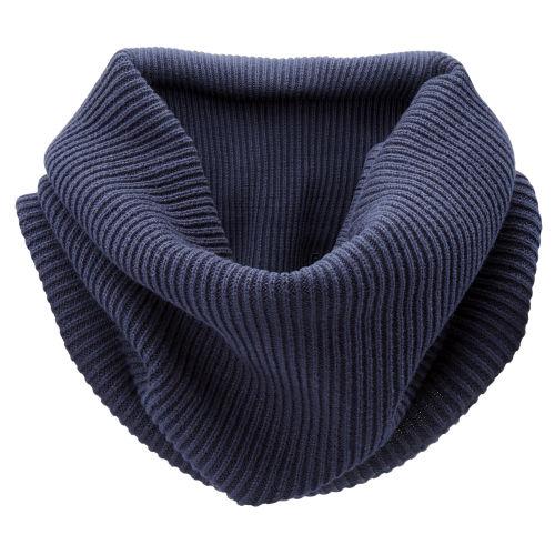 Écharpes pour homme   10 Styles en stock   Retours gratuits beb21620c22
