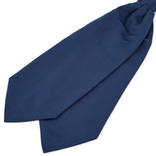 76b447039d62 Cravate Ascot   103 ascot foulards dés 19 € - Retour gratuit.