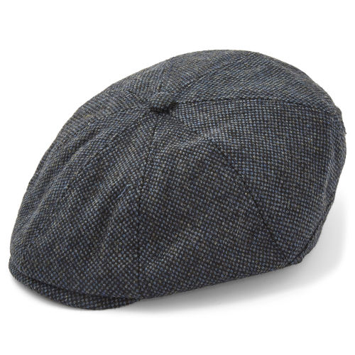 men s hats 92 hats for men in stock from 15 free delivery
