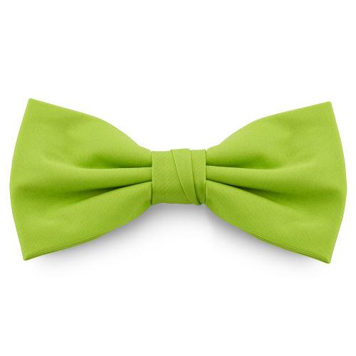 Papillon basic verde lime 352940668535
