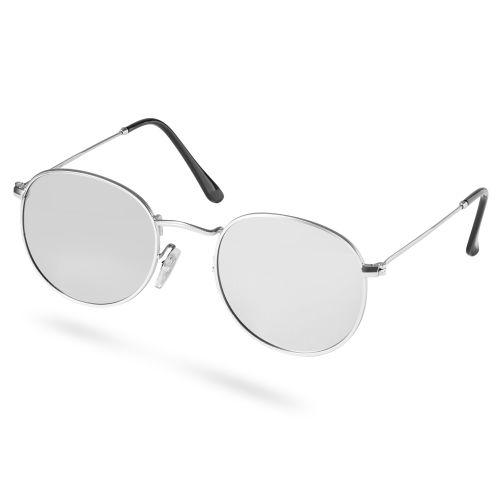 Óculos de sol retro   13 estilos em stock   Devolução grátis 2b80b41e85