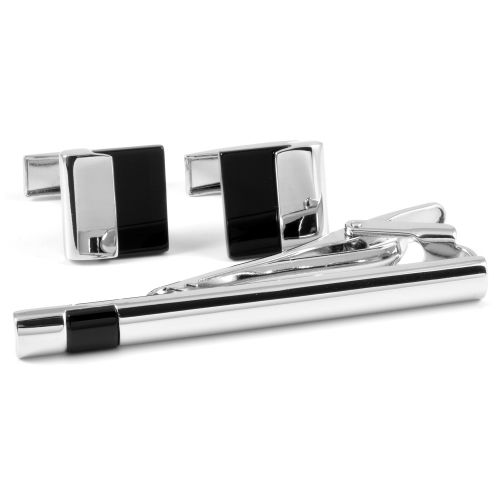 f1990f664ed0 Tie clips & cufflinks sets | 75 Styles for men in stock | 365-day ...