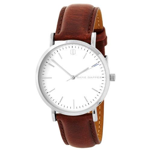 fa934c086bed Reloj pulsera hombre