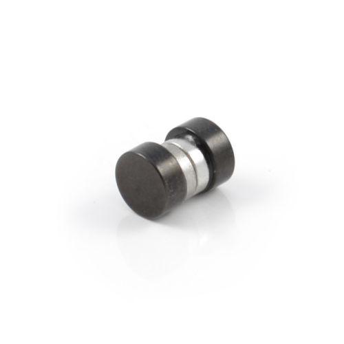 Magnetic Earrings For Men 60 Magnetic Earrings For Men In Stock