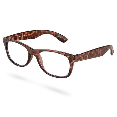 072d91a22 Briller med styrke tilbud