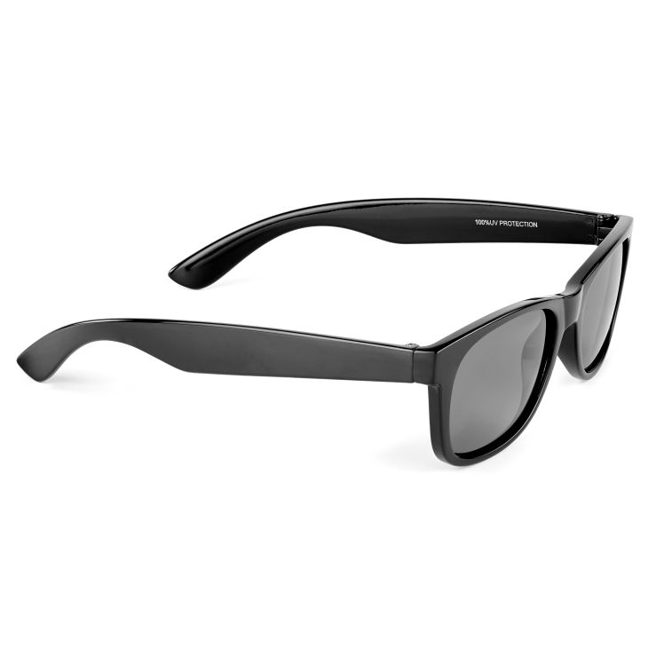41bb48f4d5 Γυαλιά Ηλίου Wille Black